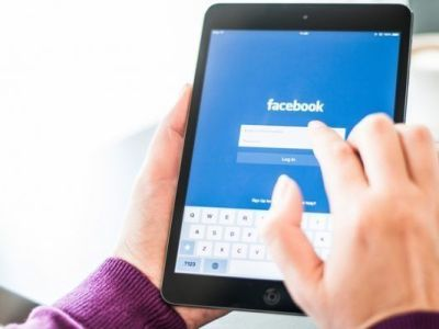 4 Trucos para proteger tu privacidad en Facebook