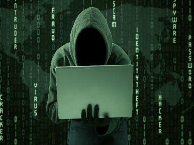 ¿Cuántos hackers hay detrás de un ataque?