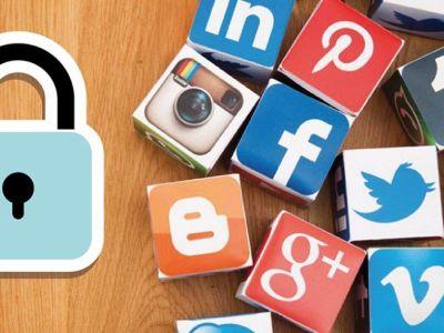 Cómo activar la verificación en dos pasos para tus redes sociales