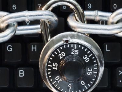 Siete errores comunes de seguridad que cometemos a menudo en Internet