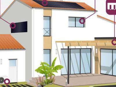 Guía para construir tus propios paneles solares caseros, paso a paso