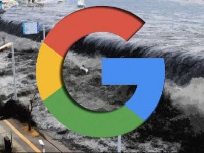 Google Maps y Search te avisarán de las emergencias cercanas