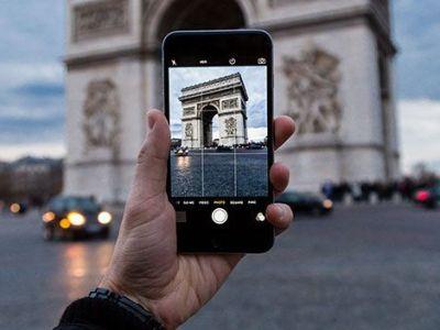 Las mejores apps de fotografía y edición para iPhone e iPad
