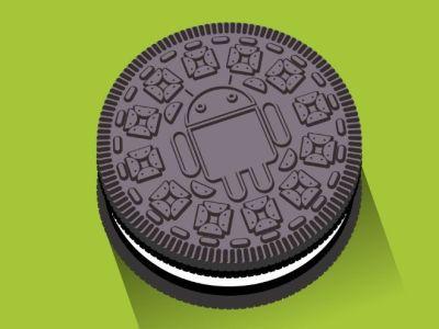 Android 8.0 (Oreo): Éstas son las mejores características que encontrarás