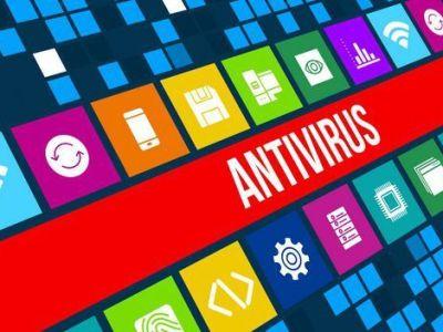 Este antivirus gratis para Android roba y vende tu información