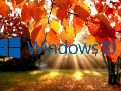 Todas las novedades de Windows 10 Fall Creators Update