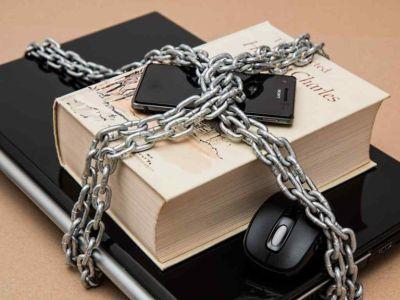 Consejos de ciberseguridad para este fin de año