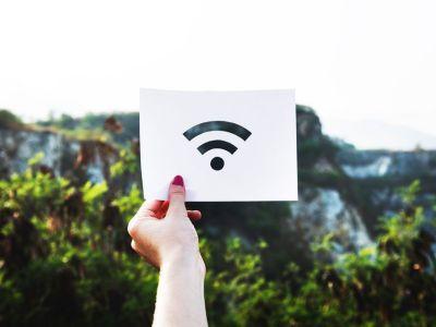 Cómo protegerse en redes WiFi públicas