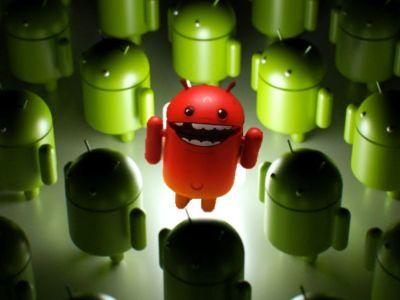 5 consejos para proteger tu móvil de aplicaciones peligrosas