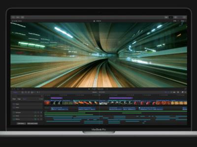 Apple reemplazará gratis las baterías de su MacBook Pro tras fallo masivo