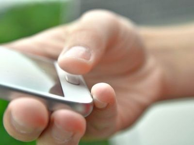 Llega WebAuthn para sustituir las contraseñas de las webs por tu huella dactilar
