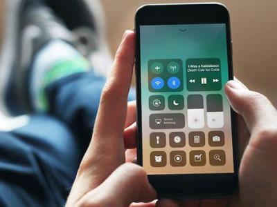 Estas serían las novedades en iOS 13, para 2019