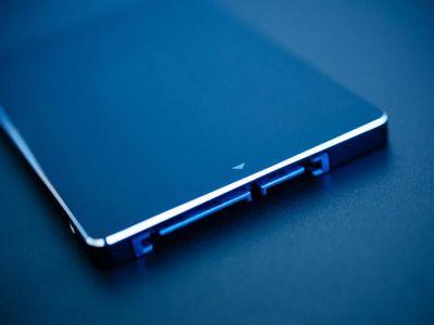 7 errores que debes evitar para cuidar tu SSD