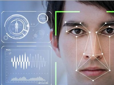 El reconocimiento facial será una realidad en los trámites notariales de Colombia