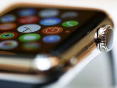 Porqué el nuevo Apple Watch Series 4 será un producto más importante que el iPhone