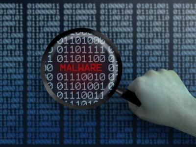 CamuBot, el malware bancario que se camufla para robar tu cuenta