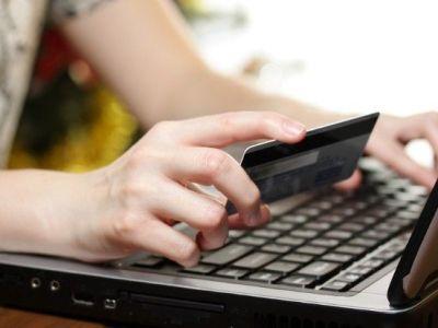 Cómo proteger tu tarjeta de crédito cuando compres online