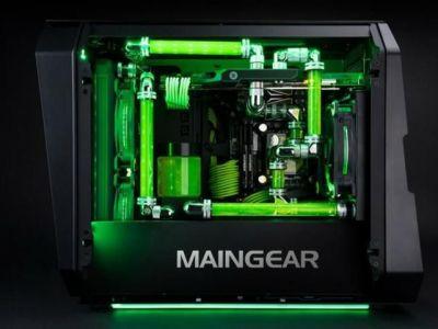 Refrigeración por aire o líquida, ¿cuál es la mejor para tu PC?