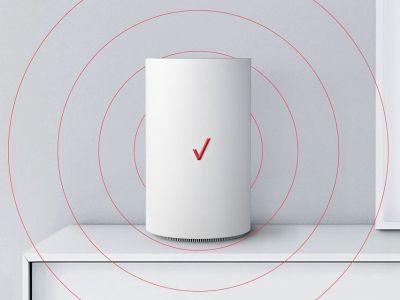 Verizon activa la 'primera red' 5G del mundo en 4 ciudades de EE. UU