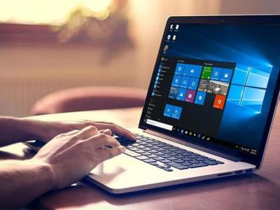 Ya está disponible la nueva actualización de Windows 10 October 2018 Update