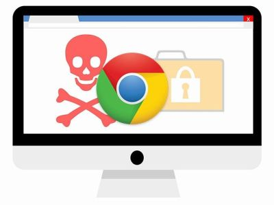 La nueva versión de Google Chrome bloqueará anuncios invasivos y engañosos