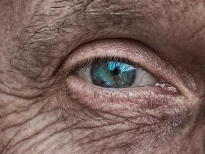 Así es el ojo biónico que puede devolver la vista a los invidentes