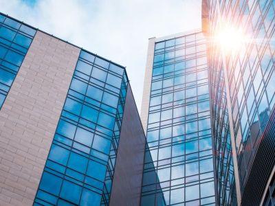 Científicos chinos desarrollan ventanas que producen electricidad solar y aislamiento térmico