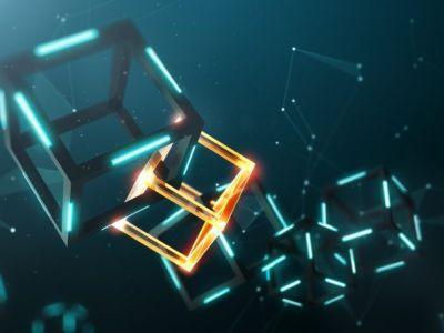 Así cambiará el mundo para siempre la tecnología blockchain