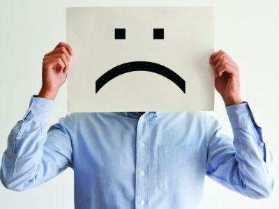 ¿Se puede recuperar un cliente insatisfecho?