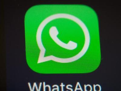 WhatsApp: cómo crear listas de difusión y mandar mensajes masivamente