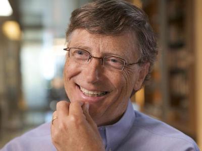 Top 10 de hombres más importantes de la informática