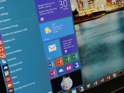 Cómo quitar la contraseña de inicio en Windows 10