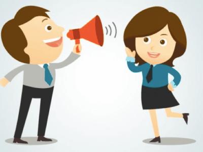 10 consejos para mejorar la comunicación con los demás