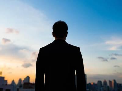 Los activos más valiosos de todo emprendedor