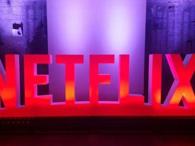 Cómo saber si alguien está usando tu cuenta de Netflix