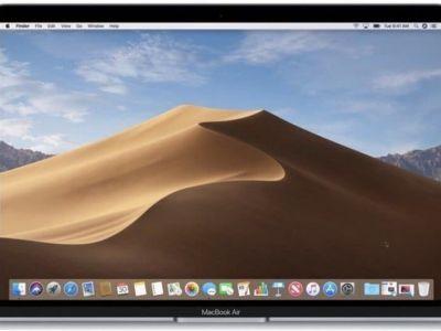 Las mejores aplicaciones y herramientas gratis de 2019 para macOS