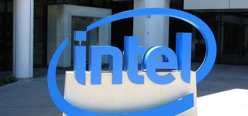 """Intel asegura que los 7 nm llegarán en 2021; los 10 nm se retrasaron por ser """"demasiado agresivos"""""""