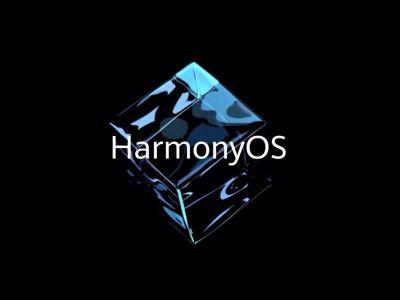 HarmonyOS: el nuevo sistema operativo de Huawei