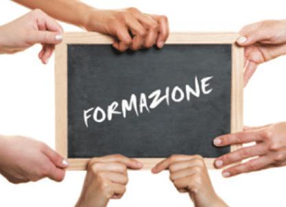 FORMAZIONE_0