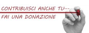 donazioni1