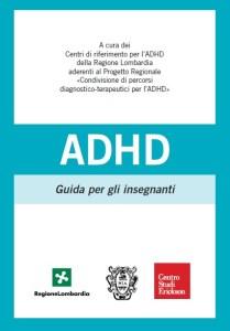 Disgrafia Inclusività E Bisogni Educativi Speciali