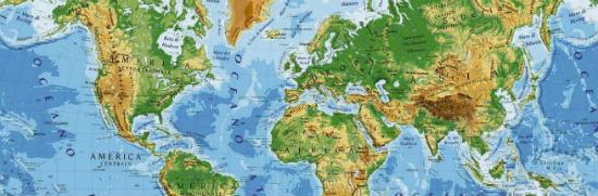 insegnare-geografia-con-le-nuove-tecnologie.jpg