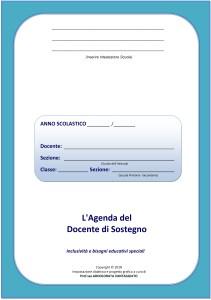 agenda OK