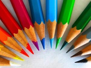 colour-pencils-450621_960_720