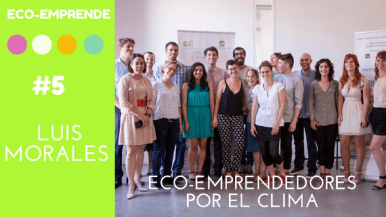Eco-emprende (4)