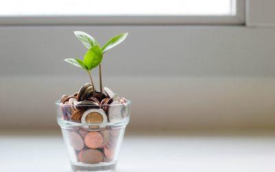 Basta con l'illusione dello sviluppo sostenibile