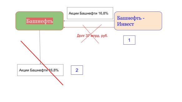 АФК Система (2).jpg
