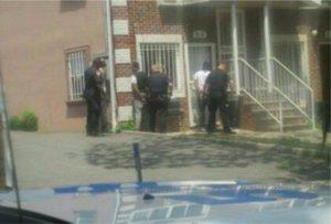 Chinx Drugs Murder Suspects Arrested