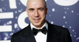 Yuri Milner To Provide $100M To Fund Search For Alien Life