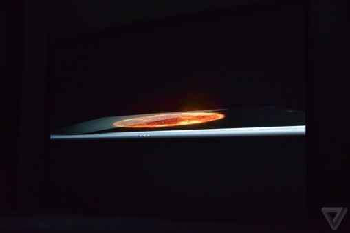 apple-iphone-6s-live-_0527.0